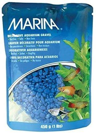 5) Marina Decorative Gravel