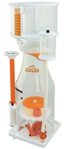 5) IceCap K1-Nano Protein Skimmer