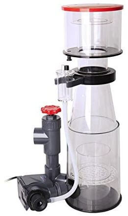 7) Reef Octopus Classic Protein Skimmer