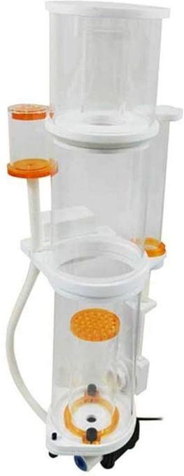 6) IceCap Nano Protein Skimmer