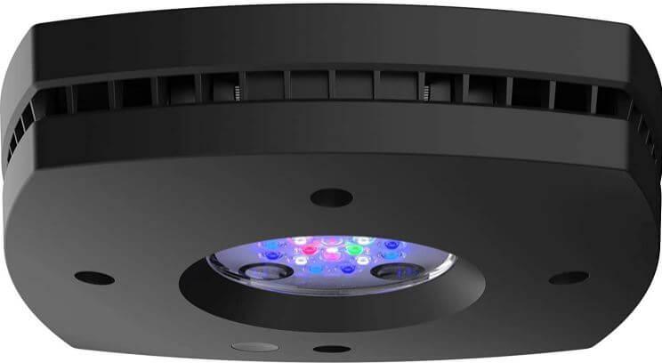 1) Aqua Illumination Aquarium LED