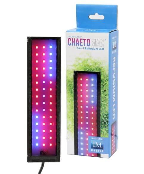 2) Innovative Marine LED Light