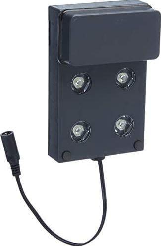 6) JBJ Nano Glo LED Refugium Light